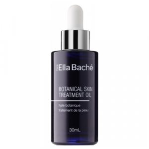 Ella Baché Botanical Skin Treatment Oil 30mL Image