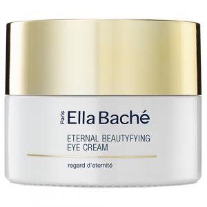 Ella Baché Eternal Restructuring Eye Cream Image