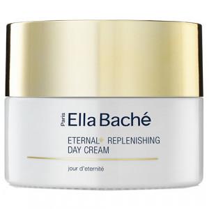 Ella Baché Eternal Day Cream Image