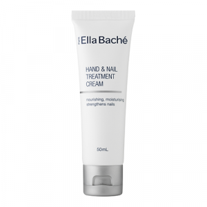 Ella Baché Hand & Nail Treatment Cream Image
