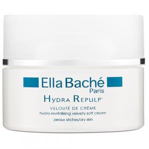 Ella Baché Hydra Velvet Cream Image