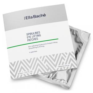 Ella Baché Spirulines Eye Lifting Patches Image