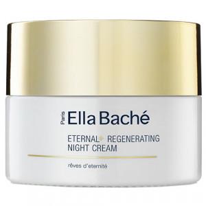 Ella Baché Eternal+ Night Cream Image