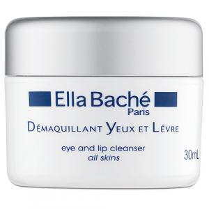 Ella Baché Eye and Lip Cleanser Image