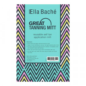 Ella Baché Great Tanning Mitt Image