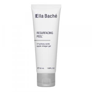Ella Baché Resurfacing Peel Image