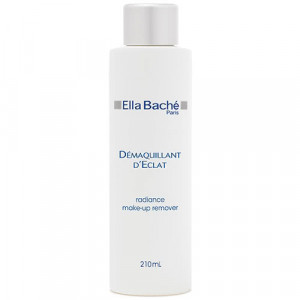 Ella Baché Radiance Makeup Remover Image